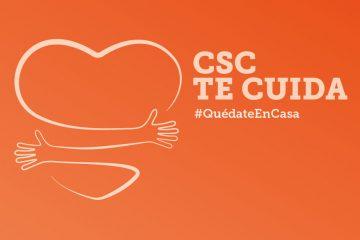 """#TuCSCteCuida: Convivencia Escolar Escuela Padres 3 """"Normas y límites"""""""