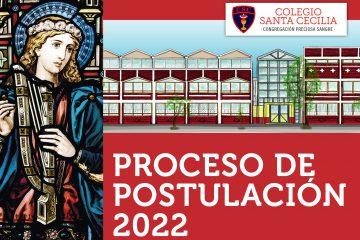 Brochure_2022