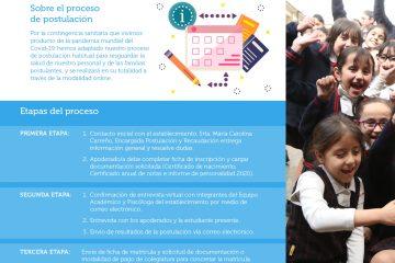 Brochure_202210