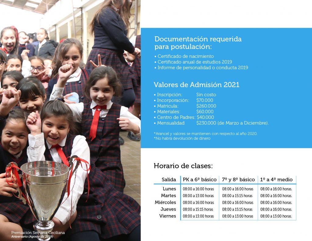 Brochure9