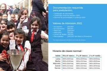 Brochure_202211